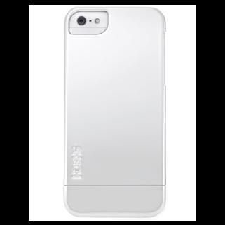 תמונה של Shine לבן ל iPhone 5/5s
