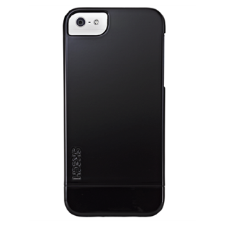 תמונה של Shine שחור ל iPhone 5/5s