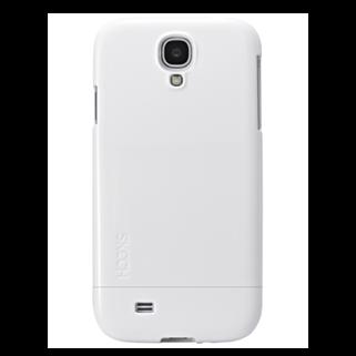 תמונה של Shine לבן ל Galaxy S4