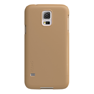 Picture of Hard Rubber ל Galaxy S5