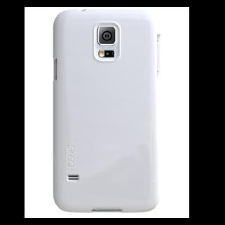 תמונה של Shine לבן ל Galaxy S5