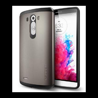 Picture of Slim Armor ל LG G3