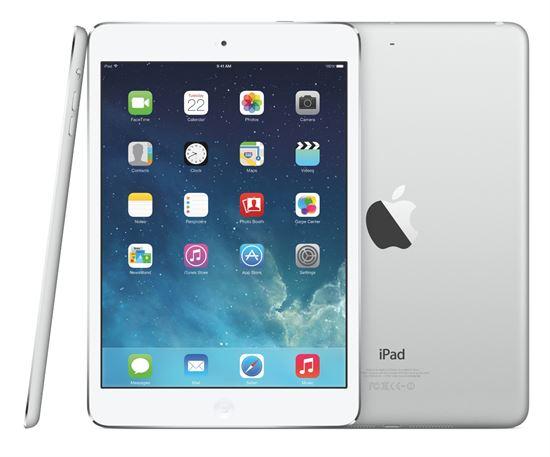 תמונה עבור הקטגוריה iPad