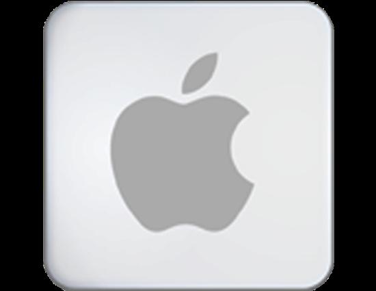 תמונה עבור הקטגוריה Apple