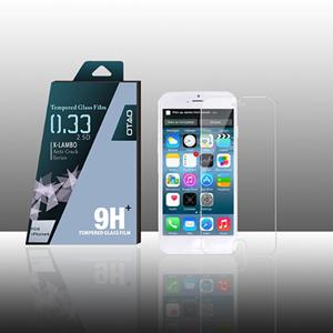 מגן מסך זכוכית ל iPhone 6 OTAO