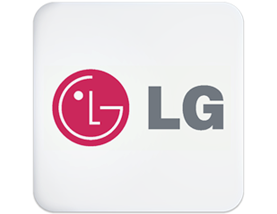 תמונה עבור הקטגוריה LG
