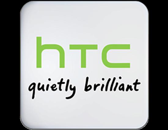 תמונה עבור הקטגוריה HTC