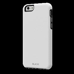 תמונה של Active Shield לבן/שחור ל iPhone 6