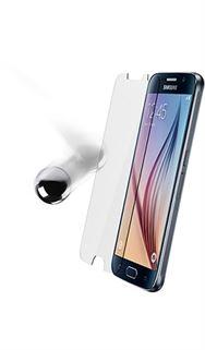 תמונה של מגן זכוכית Alpha ל Galaxy S6
