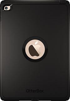 תמונה של Defender שחור ל iPad Air 2