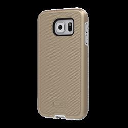 תמונה של Active Shield זהב ל Galaxy S6