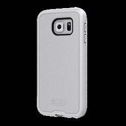 תמונה של Active Shield לבן ל Galaxy S6