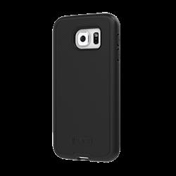 תמונה של Active Shield שחור ל Galaxy S6