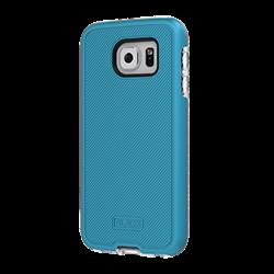 תמונה של Active Shield כחול ל Galaxy S6