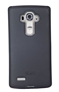 Active Shield שחור ל LG G4