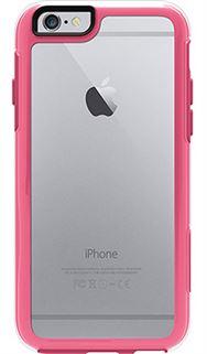 Picture of My Symmetry ורוד ל iPhone 6