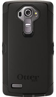 Picture of Defender ל LG G4