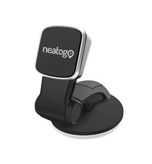 Picture of מעמד לרכב Flexy Magnet