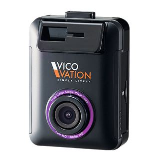 Picture of מצלמת דשבורד לרכב