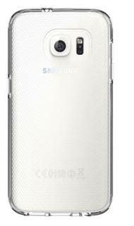 Picture of כיסוי Matrix ל Galaxy S7 שקוף