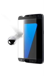 תמונה של מגן מסך זכוכית Alpha ל Galaxy S7
