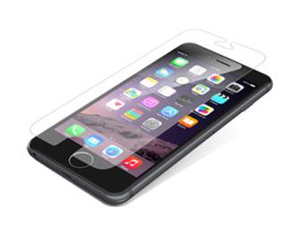 Picture of מגן מסך ל iPhone 6 דגם HD Dry