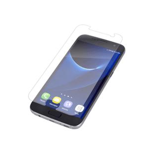 תמונה של מגן מסך ל Galaxy S7 דגם HD Dry