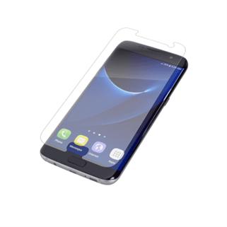 תמונה של מגן מסך ל Galaxy S7 Edge דגם HD Dry