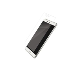 מגן מסך ל Huawei P9 דגם HD Dry