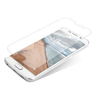 תמונה של מגן מסך ל Galaxy S6 Edge דגם HD Wet