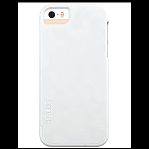Shine SE לבן ל iPhone 5/5s