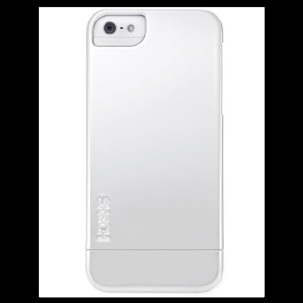 Shine לבן ל iPhone 5/5s