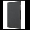 Skechbook שחור ל iPad mini Retina