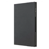 Skechbook שחור ל iPad Air