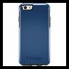 Symmetry כחול ל iPhone 6