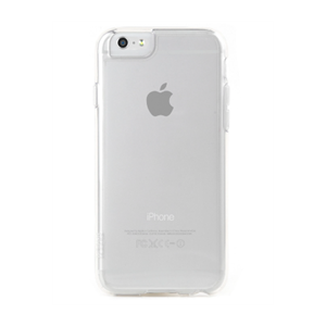 כיסוי שקוף Crystal ל iPhone 6