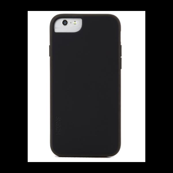 Glow Ice שחור ל iPhone 6