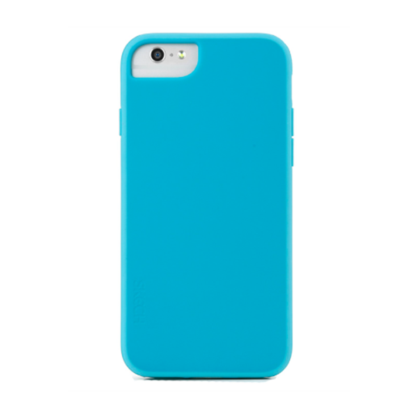 Glow Ice טורקיז ל iPhone 6