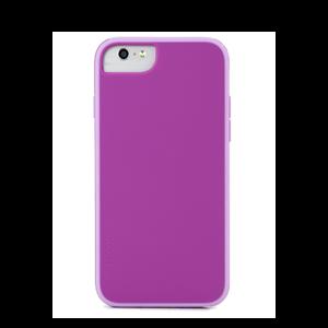 Glow Ice סגול ל iPhone 6