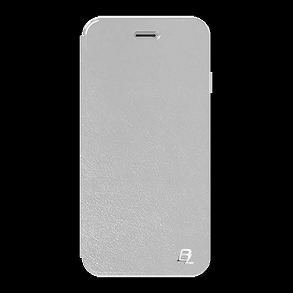 Skinny Book לבן ל iPhone 6