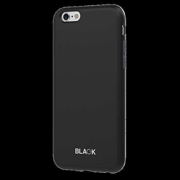 Body Shield שחור/אפור ל iPhone 6