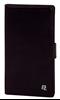 """כיסוי אוניברסלי 5.5"""" שחור"""