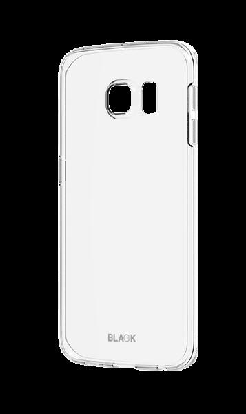 כיסוי שקוף ל Galaxy S6 Edge
