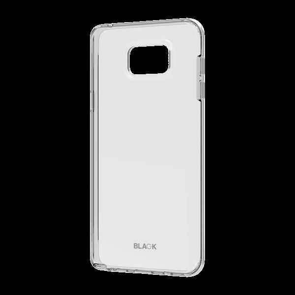 כיסוי שקוף ל Galaxy Note 5