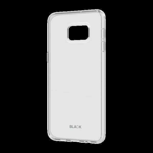 כיסוי שקוף ל Galaxy S6 Edge Plus