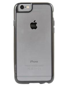 Crystal שחור ל iPhone 6