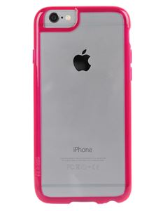 Crystal ורוד ל iPhone 6