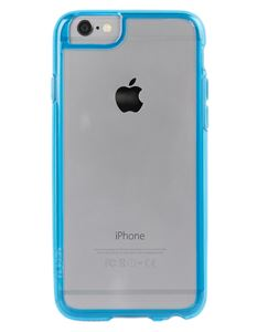 Crystal כחול ל iPhone 6