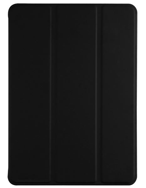 Flipper שחור ל iPad Air 2