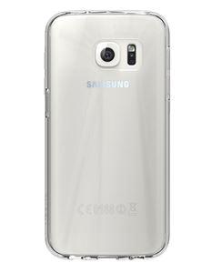 Crystal שקוף ל Galaxy S7